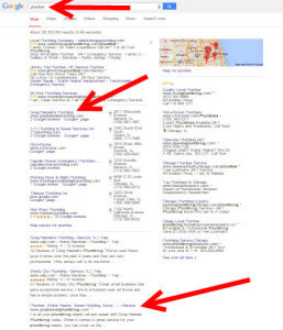 Chicago Search Engine Optimization | Chicago SEO Services